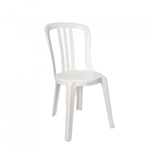 chaise reception cheap chaise clp chaise de visiteurs lgante lea assise trs with chaise. Black Bedroom Furniture Sets. Home Design Ideas