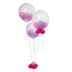 Ballon décoration