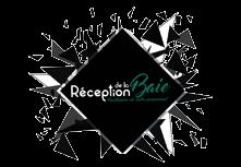 Tout pour votre Décoration de salle à Avranches - Un Air de Fête - Réception de la Baie